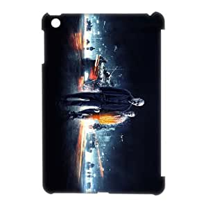 iPad Mini Phone Case Breaking Bad Nz4240