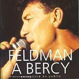 Feldman à Bercy