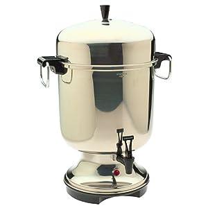 Farberware Coffee Urn 55 Cup