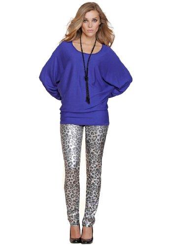 APART Fashion - Pantalón - para mujer