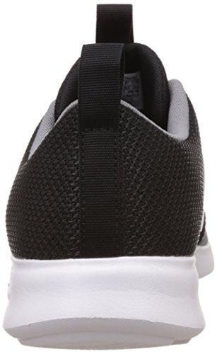 Grey White Cloudfoam Black Footwear Herren Core Turnschuhe adidas Racer Swift zH6qnP