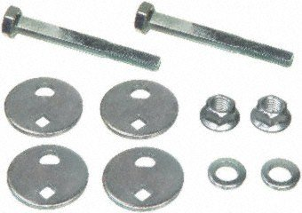Moog K8740 Cam Bolt Kit