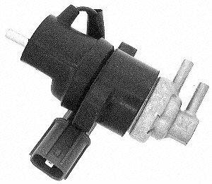Standard Motor Products VS40 EGR Solenoid