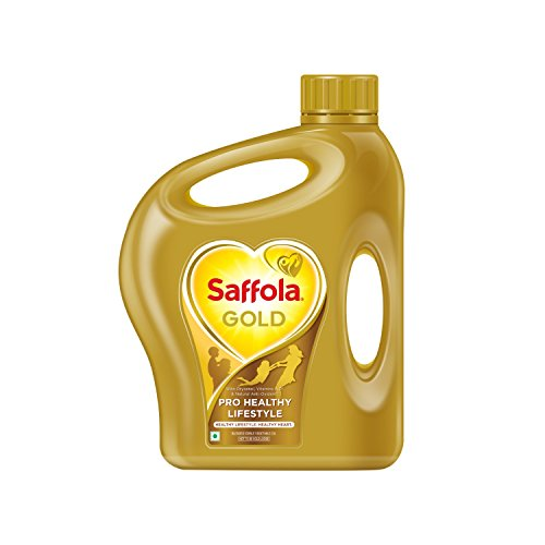 Saffola-Gold-Pro-Healthy-Lifestyle-Edible-Oil-Jar-2-L