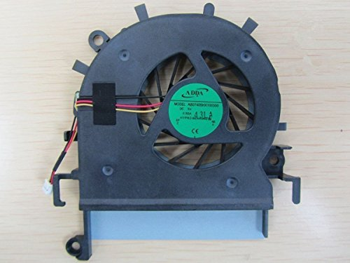 CPU-Cooling-Fan-for-Acer-Aspire-5349-5349Z-5749-5749Z-AS5349-2481-5749-6492-AB07405HX100300