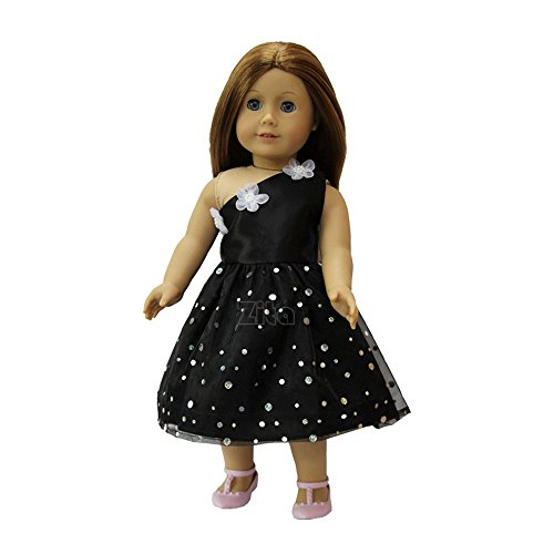Design Your Own American Girl Doll Clothes Online