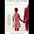 Family History: A Novel
