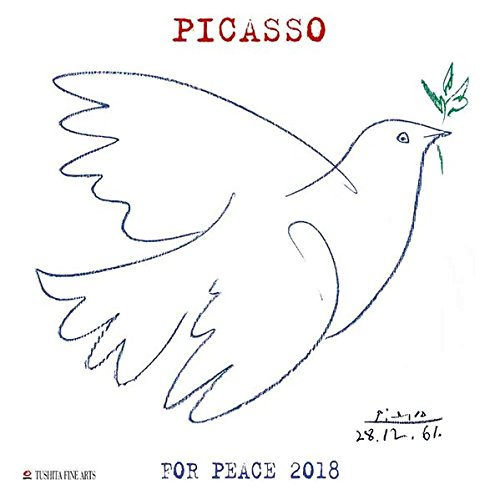 Read Online Pablo Picasso  War and Peace (180501) pdf epub