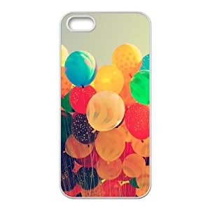 Balloon DIY Cell Phone Case for iPhone ipod touch4 LMc-81323 at LaiMc
