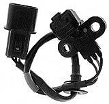 #5: Standard Motor Products PC44 Crankshaft Sensor