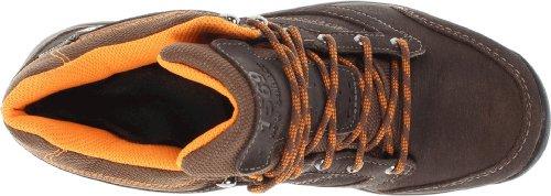 5 8 Us Men's Mw1569bo New Balance Shoes Size Fzaw7XY