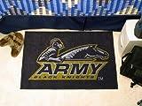Fan Mats US Military Academy Starter Rug, 20'' x 30''