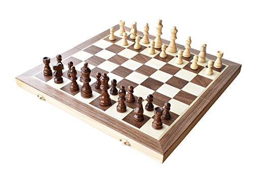 modern art board game rules - 4