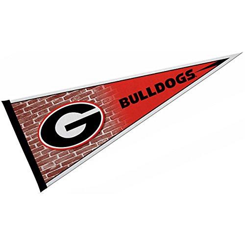 NCAA Georgia Bulldogs
