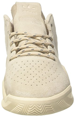 Adidas BB8418, Zapatilla de Deporte Hombre Beige (Clear Brown/clear Brown/ftwr White)