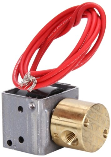 Southbend Range 1174933 Solenoid Valve by Southbend Range