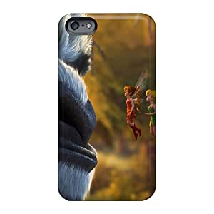Iphone 6 AaE13236jdpp Customized High-definition The Good Dinosaur Skin Bumper Cell-phone Hard Covers -KerryParsons
