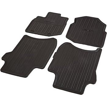 season partscheap all honda product est thr htm floor odyssey mat p mats