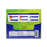 CLEAN DISPOSABLE GLOVES 500Piece, , LDPE, BPA