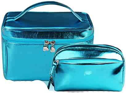 111954496dbf Shopping Blues - Luggage & Travel Gear - Clothing, Shoes & Jewelry ...