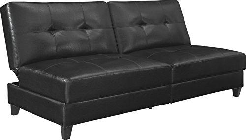 DHP Avara Storage Converts Leather product image