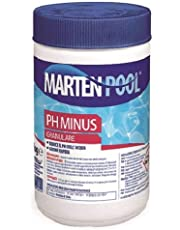 Marten PH-Minus granulaat 1 kg