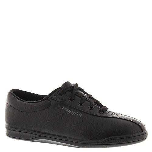 Easy Spirit 'AP1 Sneakers Black 10.5 N