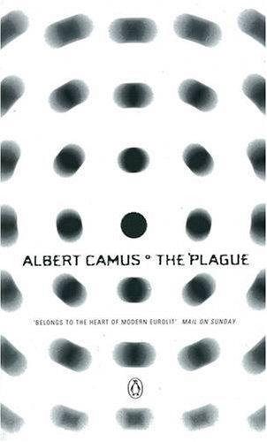 The Plague (Essential Penguin)