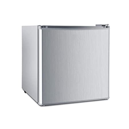 ZHAOJBX Mini Nevera, Control de Temperatura Mecánico, Caja de ...