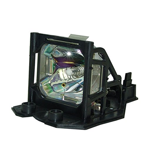 01-2 Ask Proxima LCD/DLP Projector Lamp (Economy) ()