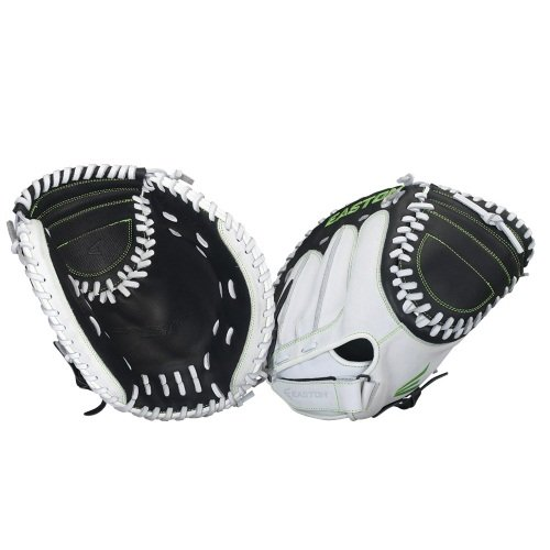 Easton Synergy Elite Fastpitch Series Catcher's Mitt