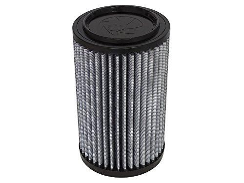 aFe 11-10005 Air Filter