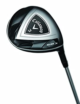 Top Golf Utility Clubs
