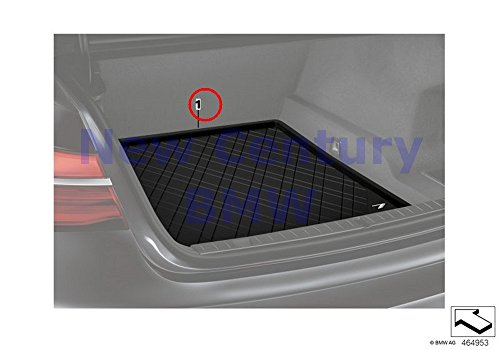bmw-genuine-fitted-luggage-compartment-mat-fitted-luggage-compartment-mat-750ix-740i-740ix-750i-750i