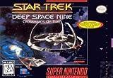 Star Trek Deep Space Nine: Crossroads of Time
