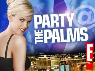 Party @ the Palms Episode 107]()