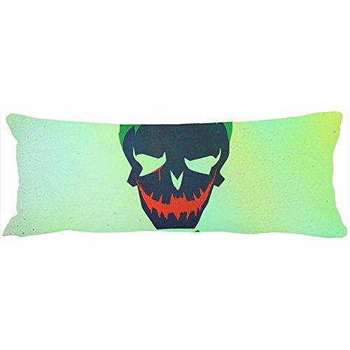 41JNVQdsUKL suicide squad pillows