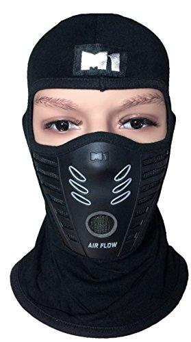 m1-full-face-cover-balaclava-protection-filter-rubber-mask-bala-filt-rubb-blck