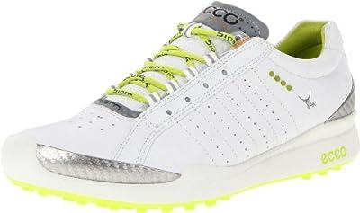 ECCO Women's Biom Hybrid Sport Golf Shoe