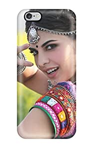 CHHRsCi5024flifz AmandaMichaelFazio Jacqueline Fernandez In Ramaiya Vastavaiya Feeling Case Cover For SamSung Galaxy S4 On Your Style Birthday Gift Cover Case