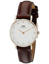 Daniel Wellington 0903DW Classy Bristol Wrist Watch