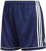 Adidas Women's Squadra 17 Sh