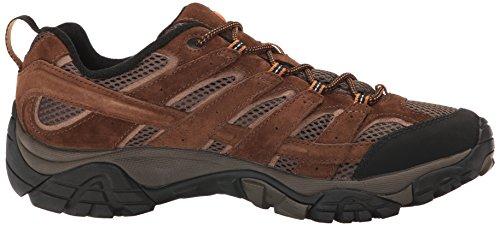 Earth 2 Vent Shoe Moab Merrell Men's Hiking wxCgng