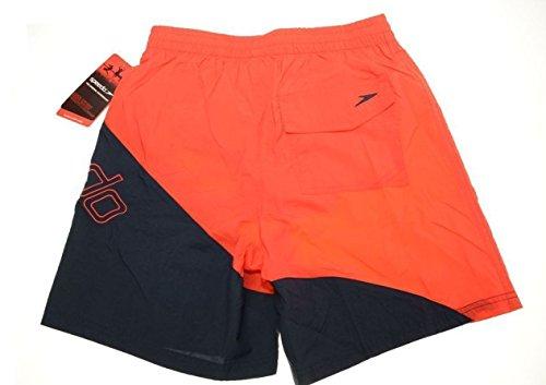 Speedo BV LOGO X-SMALL 8-068697204 Boardshorts Badehose swim Shorts