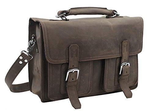 20-super-extra-large-pro-leather-briefcase-laptop-bag-heavy-7-lb-lb08