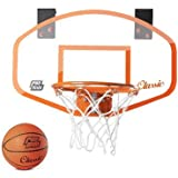 SKLZ Pro Mini Basketball Hoop - Classic