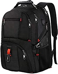 Image of the product Travel Backpack for that is listed on the catalogue brand of MATEIN.