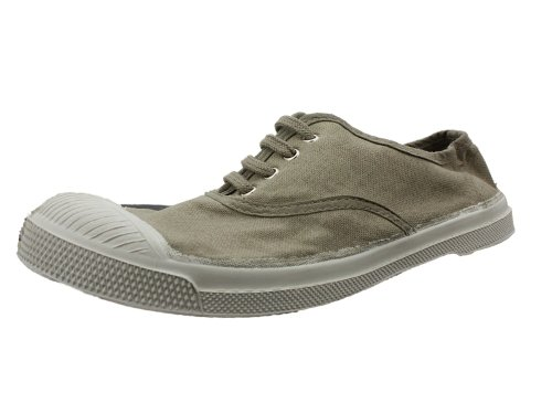 Bensimon Women's Trainers Taupe y67mIKPC