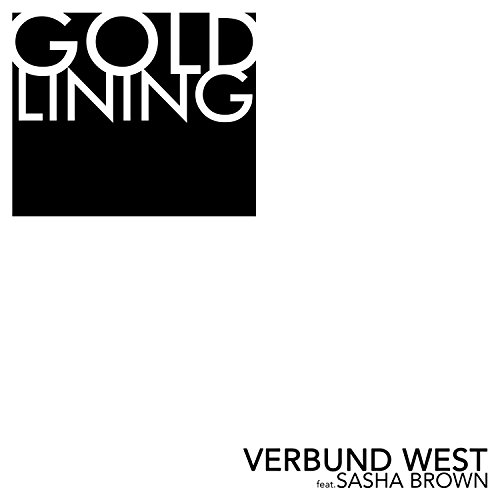 gold-lining-vocal-edit-feat-sasha-brown