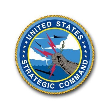 us-air-force-strategic-air-command-decal-sticker-55